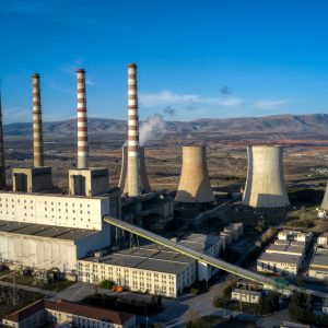 Delphi Forum – Μουσουρούλης: Ξεκλείδωσαν άλλα 3 δισ. ευρώ από την Ε.Ε. για την απολιγνιτοποίηση