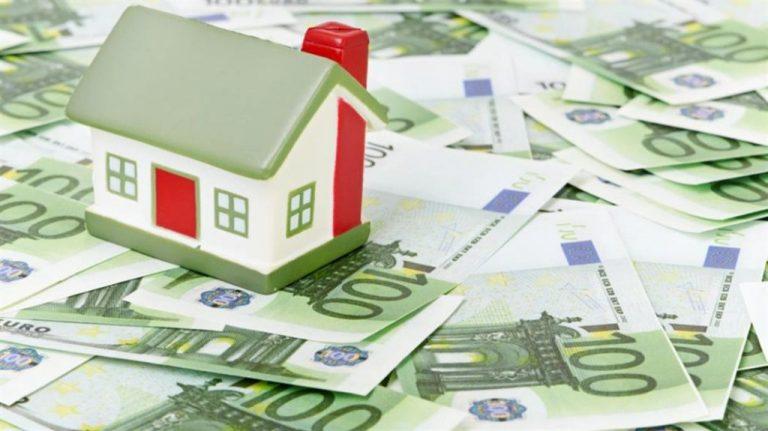Η προπτωχευτική διαδικασία εξυγίανσης για μικρές επιχειρήσεις και νοικοκυριά αρχίζει από την 1η Ιουνίου - Όσα πρέπει να γνωρίζετε