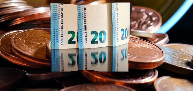Φθηνό χρήμα σε επιχειρήσεις για επενδύσεις – Ολο το σχέδιο