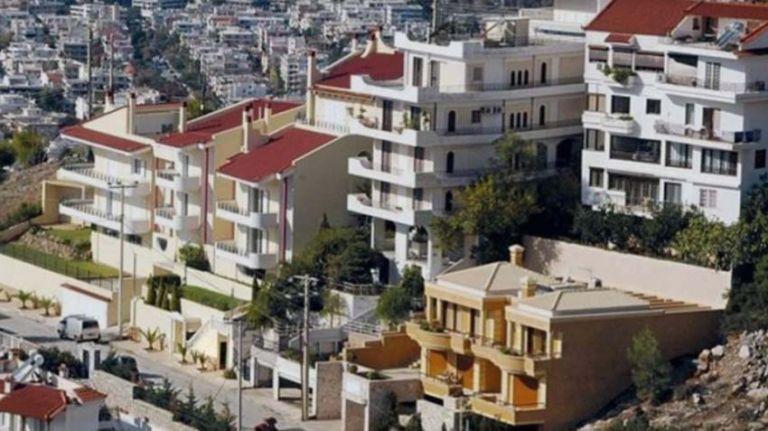 Οι 7 λόγοι για τους οποίους οι επενδυτές ψηφίζουν ελληνικά ακίνητα
