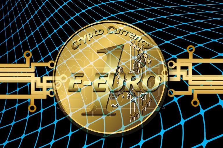 Ερχονται τα κυβερνητικά ψηφιακά νομίσματα