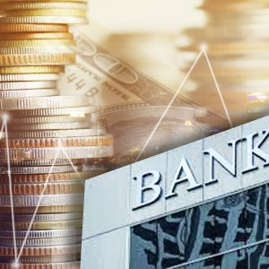 Οι τράπεζες βγαίνουν από το «τούνελ» των κόκκινων δανείων
