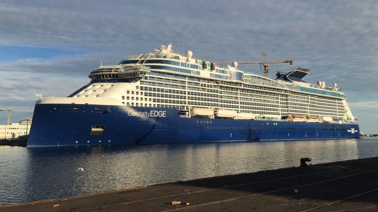 Kρουαζιέρα: Η Royal Caribbean ξεκινά το πρώτο ταξίδι από τις ΗΠΑ μετά από 15 μήνες