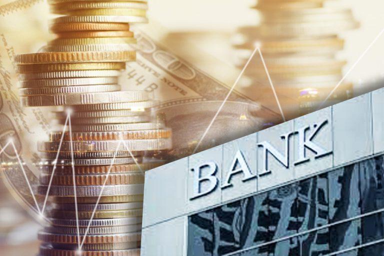 Fed: Ερχονται «κλιματικά» stress tests για τις τράπεζες