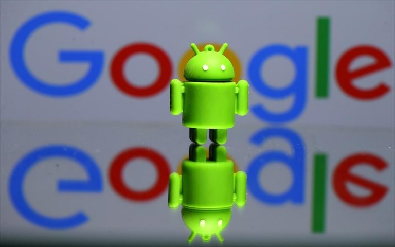 Google – Τέλος οι υπηρεσίες της στις παλιές συσκευές Android