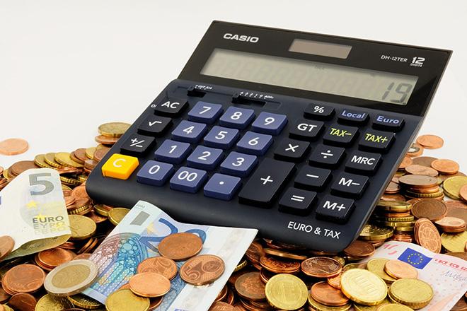 Ώρα ΔΕΘ – Ελαφρύνσεις και μέτρα στήριξης των ευάλωτων θα αναγγείλει ο Μητσοτάκης