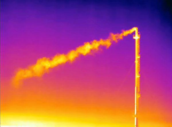 Κλιματική Αλλαγή – ΕΕ και ΗΠΑ δεσμεύονται να μειώσουν τις εκπομπές μεθανίου